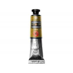 ARTEA Olejová farba Profi 18ml, Kadmium Red / Kadmiová Červená, 83410955