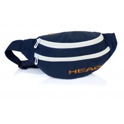 Ľadvinka HEAD Navy, HD-153, 506018044