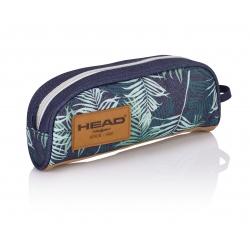 Peračník / puzdro HEAD Wild, HD-02, 505017021