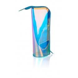 HASH® Blue, Holografický peračník / puzdro, HS-20