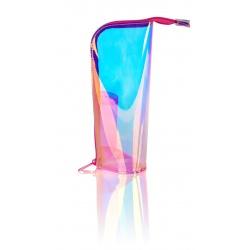 HASH® Pink, Holografický peračník / puzdro, HS-21, 505018081