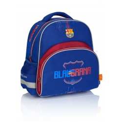 Detský batoh FC BARCELONA, FC-223, 502019003