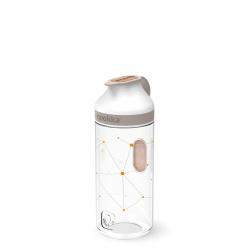 QUOKKA MINERAL Plastová fľaša GALAXY 520ml, 06940