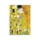 SHKOLYARYK® Skicovací zošit A5, 80 listov, bodkovaný, 90g/m2, mix motívov, 114020011