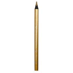 ASTRA Trojhranná farbička JUMBO Zlatá 1ks, 312117016