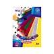 ASTRA holografické papiere  A4, 10 listov, 70g/m2, 106021016